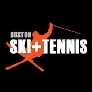 Boston Ski & Tennis
