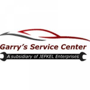 Garry's Service Center