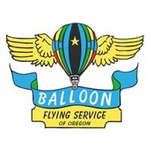Balloon Flying Service