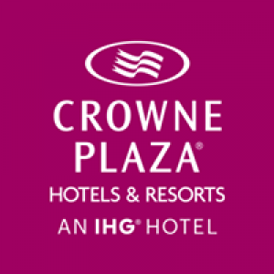 Crowne Plaza Concord/Walnut Creek