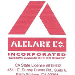 Alclare Co Inc