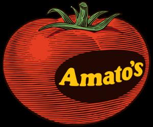 Amatos Sandwich Shops