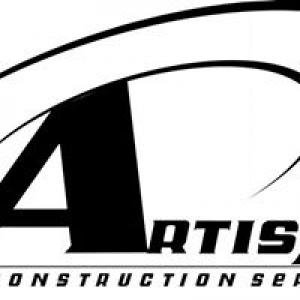 Artisan Construction Services Inc
