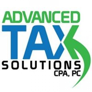 Advanced Tax Solutions CPA PC