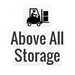 Above All Storage