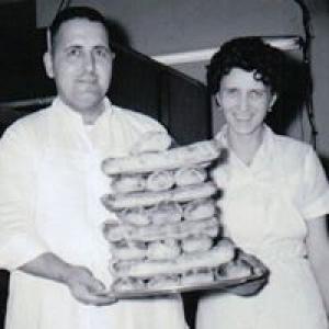 Al & Leda Pizzeria