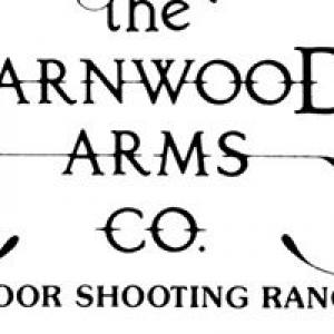 Barnwood Arms