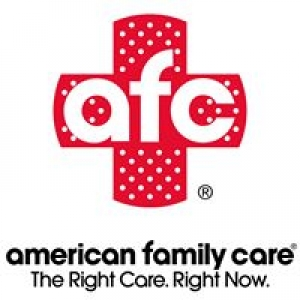 American Family Care Occupational Health Clinic