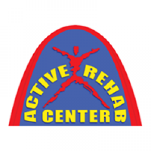 Active Rehab Center