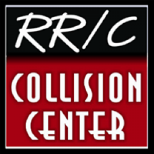 RR/C Collision Center