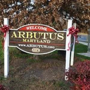 Arbutus Community Association