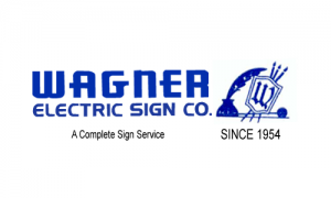 Wagner Electric Sign Co