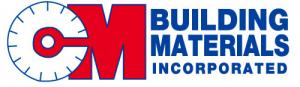 C & M Building Materials