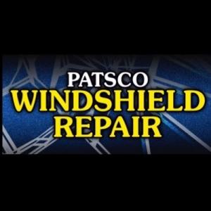 Patsco Windshield Repair