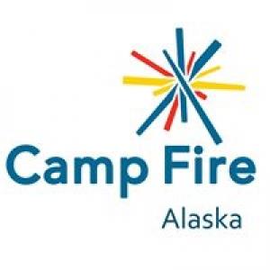 Camp Fire USA Ak Council