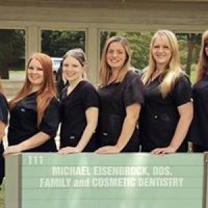 Bensalem Family Dentistry
