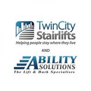 Twin City Stair Lifts