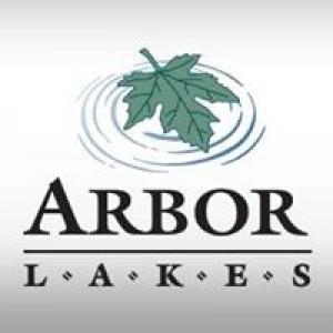 Arbor Lakes Chiropractic Center