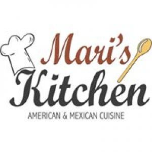 Mari's Kitchen