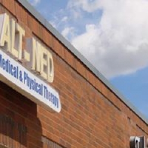 Alt-Med Medical & Physical Therapy