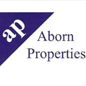 Aborn Properties