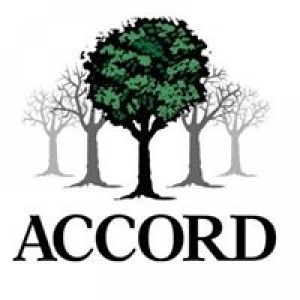 Accord Center for Dispute