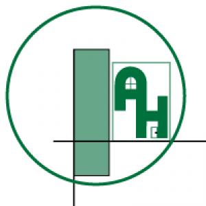 Anderson & Hammack Construction Company