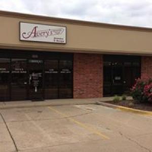 Avery's Jewelry & Design