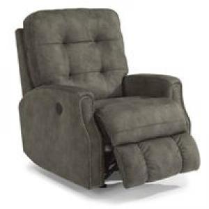 Attica Furniture Inc