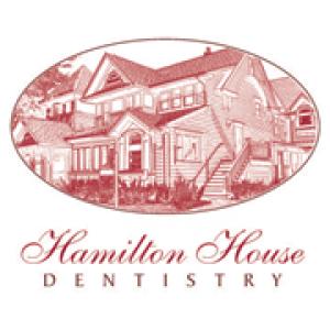 Hamilton House Dentistry