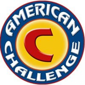 American Challenge Inc