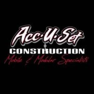 Acc-U-Set