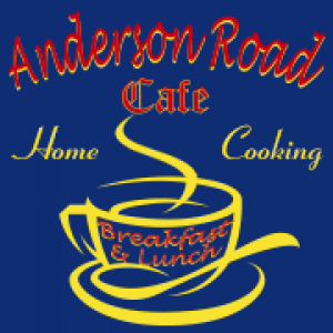 Anderson Road Cafe