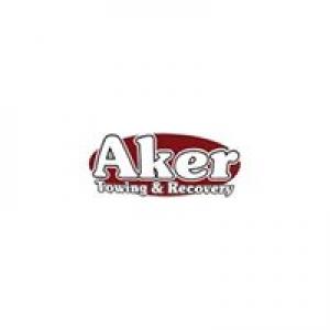 Aker Wrecker Service