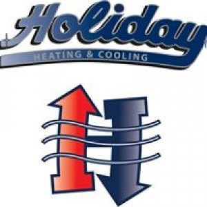 Holiday Heating & Cooling