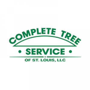 Complete Tree Service Of St Louis Llc