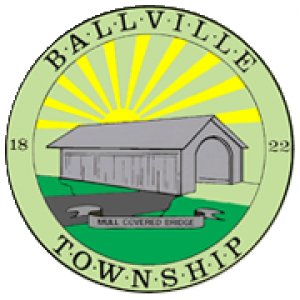 Ballville Township