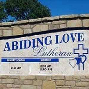 Abiding Love Lutheran Church