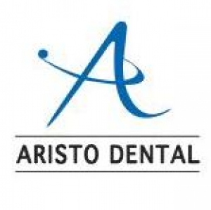 Aristo Dental