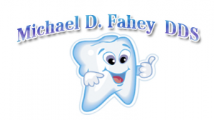 Michael D Fahey DDS