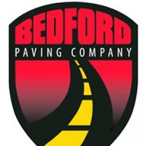 Bedford Paving Company