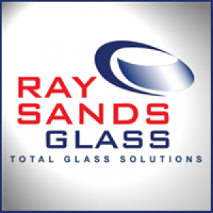 Ray Sands Glass