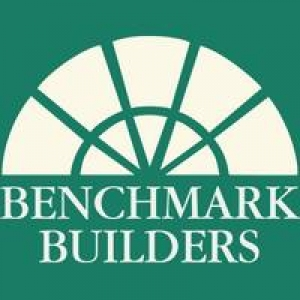 Benchmark Builders Inc
