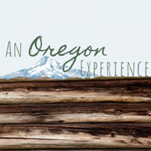 An Oregon Experience Llc