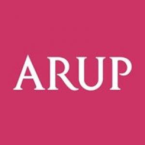 A Rup