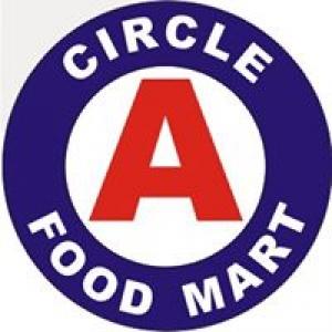 Circle A Food Mart