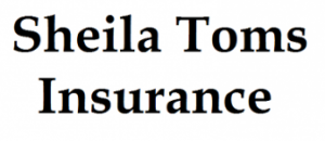 Sheila Toms Insurance