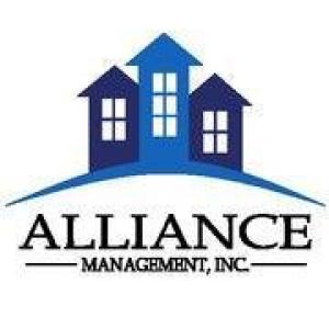 Alliance Management Inc