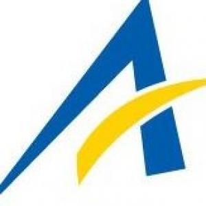 Allcomm Wireless Inc