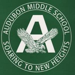 Audubon Middle School